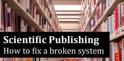 Scientific-Publishing