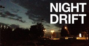 Night Drift